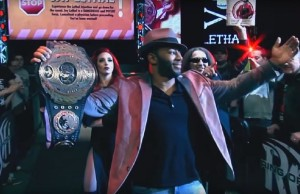 jay-lethal-roh-14
