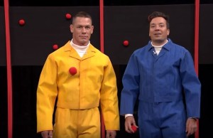john-cena-jimmy-fallon