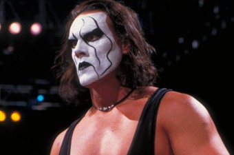 sting-hall-of-fame