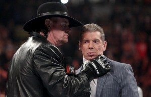 undertaker-vince-mcmahon-raw
