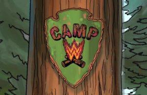 camp-wwe