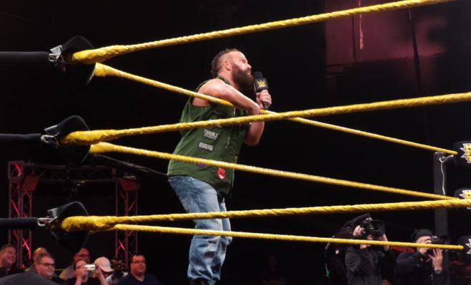 eric-young-nxt