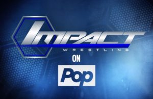 impact-wrestling-pop-logo