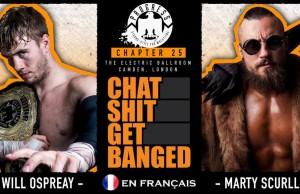 progress-wrestling-français