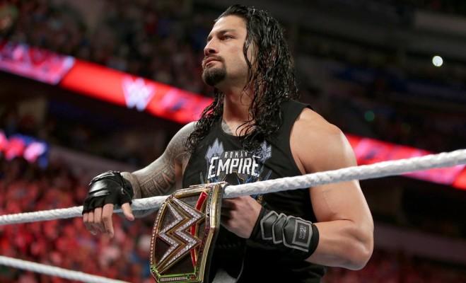 roman-reigns-champion
