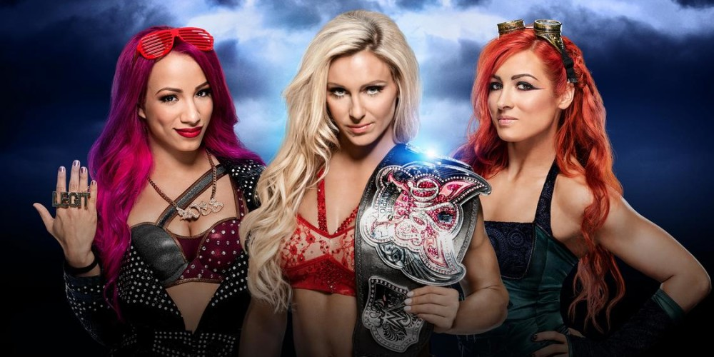 sasha-charlotte-becky-wrestlemania