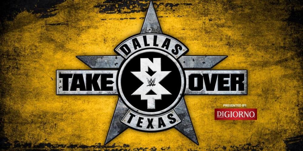 takeover-dallas