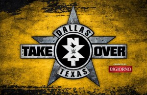 takeover-dallas