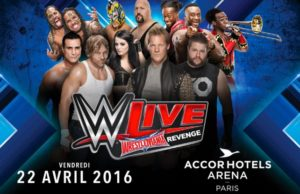 wwe-paris