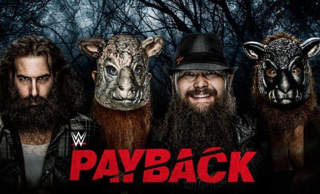 wwe-payback-2016