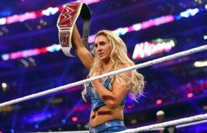 Charlotte-Womens-Champion