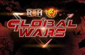 ROH-Global-Wars