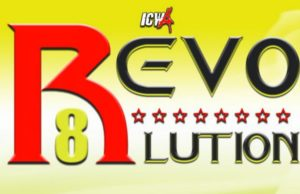 icwa-revolution-8