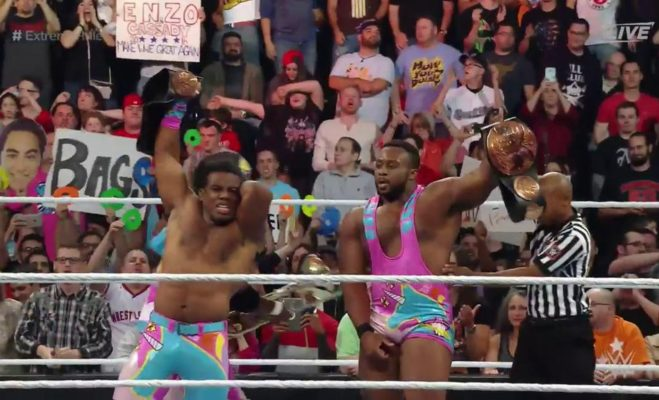new-day-extreme-rules