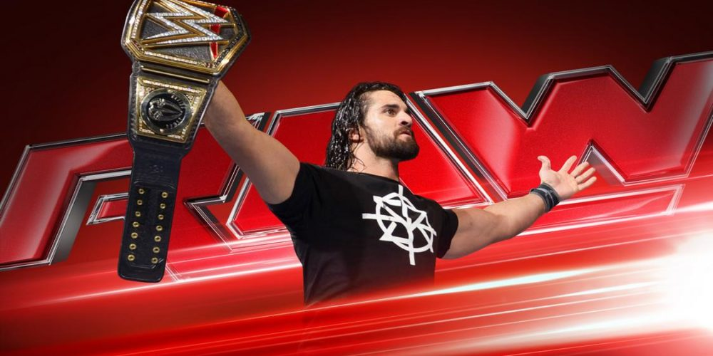 raw-23-mai-preview