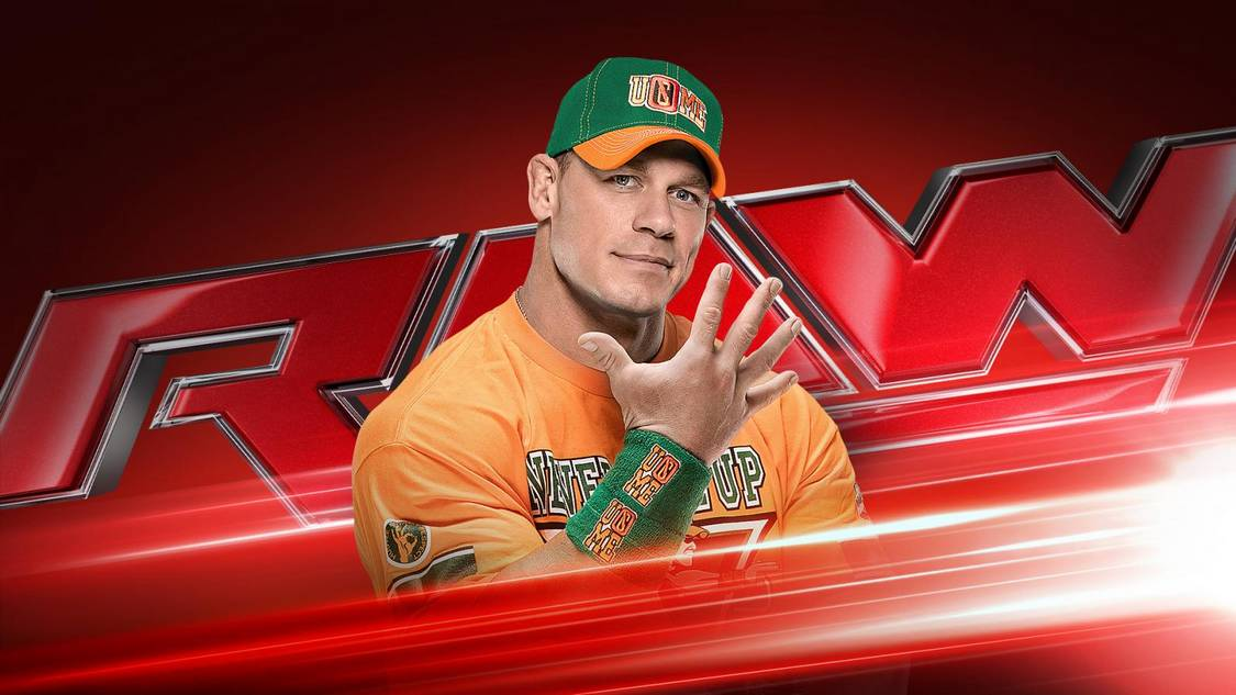 raw 30 mai preview
