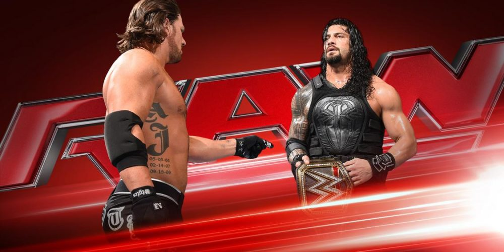 raw-preview-9-mai