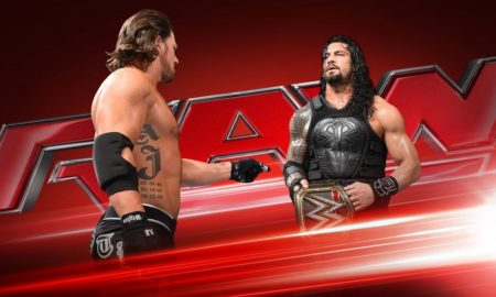 raw preview 9 mai
