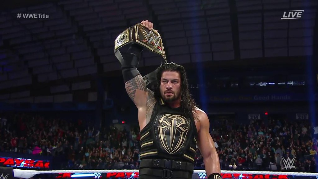 reigns champ payback