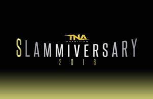 tna-slammiversary-2016