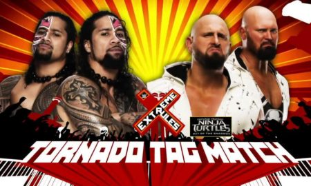usos anderson gallows