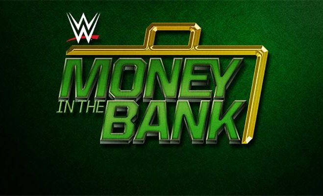 wwe-money-in-the-bank