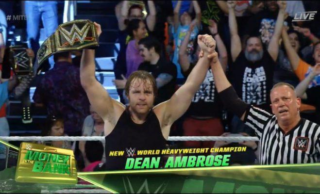 dean-ambrose-mitb-champ-2