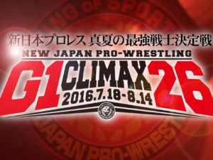 g1-climax-26
