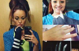 maria-kanellis-fracture-main