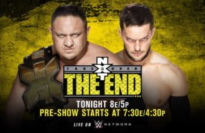 nxt-take-over-the-end