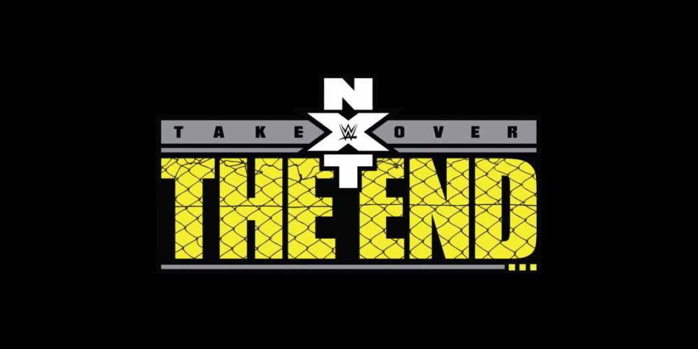 nxt-takeover-the-end