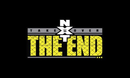 nxt takeover the end