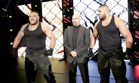 paul ellering authors of pain nxt