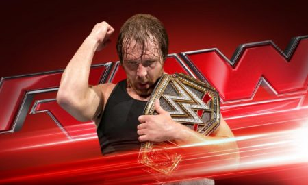 preview raw 20 juin