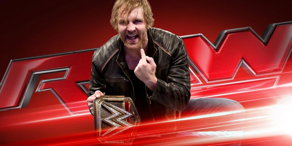 preview-raw-27-juin