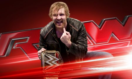 preview raw 27 juin