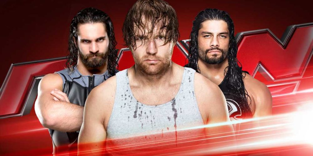 raw-13-juin-preview