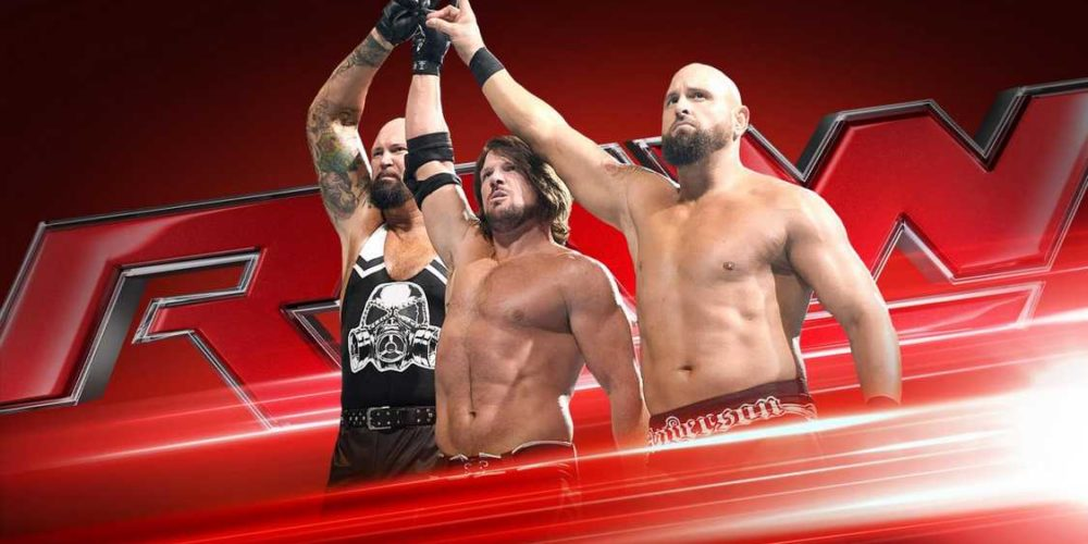 raw-6-juin-preview