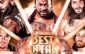 roh best in the world 2016