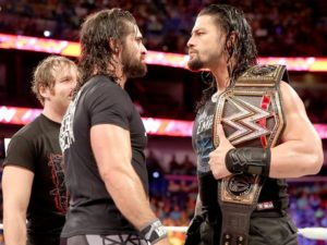 rollins-ambrose-reigns-raw