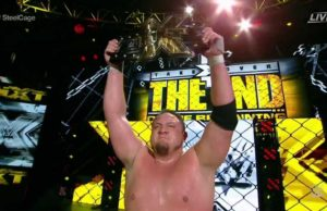 samoa-joe-nxt-takeover-the-end