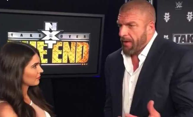 triple-h-nxt-takeover