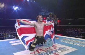 will-ospreay-bosj-vainqueur