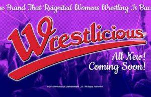 wrestlicious-retour