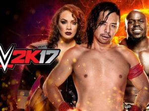 WWE_2K17_NXT
