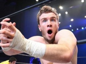 Will-Ospreay