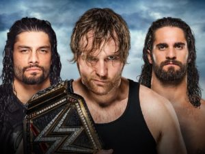 battleground-ambrose-reigns-rollins