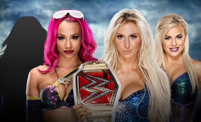 charlotte-dana-brooke-sasha-banks-battleground
