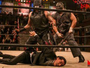 lucha-underground-20-juillet
