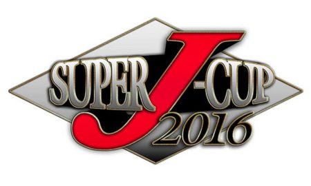 njpw super j cup 2016